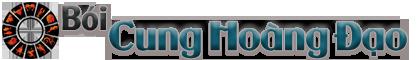 Bói Cung Hoàng Đạo – Cung Hoàng Đạo – Bói Vui Cùng Hoàng Đạo